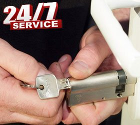 All County Locksmith Store Gretna, LA 504-602-9730